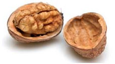 Walnut Pic